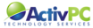 Edgar Technologies's Competitor - Activpc Technology Services logo