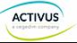 Echo Ridge Partners's Competitor - Activus Ltd. logo