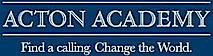 Acton Academy's Company logo