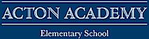 Actonelementaryaudition's Company logo