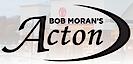 Acton Toyota's Company logo