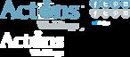 Actons Weddings's Company logo