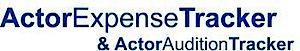 Actor Expense Tracker's Company logo