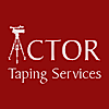 Actor Taping Services's Company logo