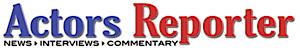 Actors Reporter's Company logo