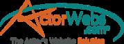 Actorwebs's Company logo