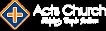 Actschurch's Company logo
