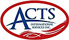 Acts International Services's Company logo
