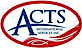 Mallory Alexander's Competitor - Acts International Services logo