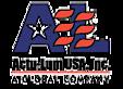 Actu-Lum Usa's Company logo