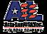 Headlight Renew Doctor's Competitor - Actu-Lum Usa logo