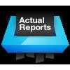 Actual Reports's Company logo