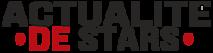 Actualite De Stars's Company logo