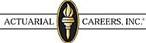 Actuarialcareers's Company logo