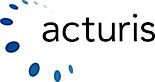 Acturis's Company logo