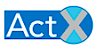 Wolters Kluwer Clinical Drug Information's Competitor - ActX logo