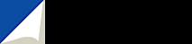 Acty System's Company logo