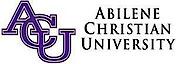 Abilene Christian University's Company logo