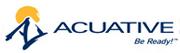 Acuative's Company logo