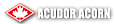 Acudoracornltd's company profile
