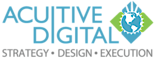 Acuitive Online's Company logo