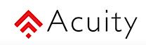 Acuity Advisors Limited's Company logo