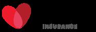 Acuity Insurance's Company logo