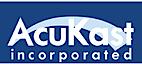 AcuKast Incorporated's Company logo
