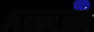 Aculon's Company logo