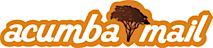Acumbamail's Company logo