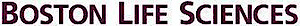 Acumed Pharmaceuticals's Company logo