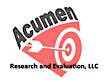 Acumen Research And Evaluation's Company logo