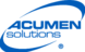 Cyrrus's Competitor - Acumen Solutions logo