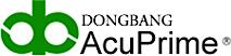 Acuprime's Company logo