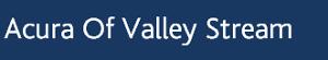 Acura of Valley Stream's Company logo