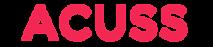 Acuss's Company logo