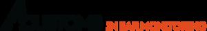 Acustoms's Company logo