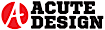 Roanoke Toastmasters's Competitor - Acutedesignsinc logo