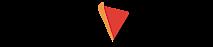 Acuvate's Company logo