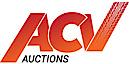 Acv Auctions's Company logo