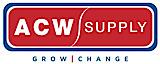 Acwsupply's Company logo