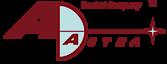 Ad Astra Rocket Company's Company logo