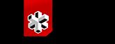 Ad Impact Advertising's Company logo