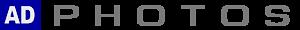 Ad-photos's Company logo