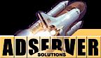 Ad Server's Company logo