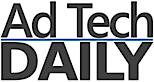 Ad Tech Daily's Company logo