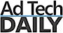 Ad Tech Daily's company profile