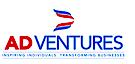 AD Ventures LLC's Company logo