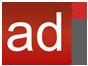 Ad2action's Company logo