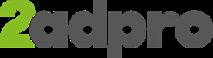 Ad2pro Media Solutions's Company logo